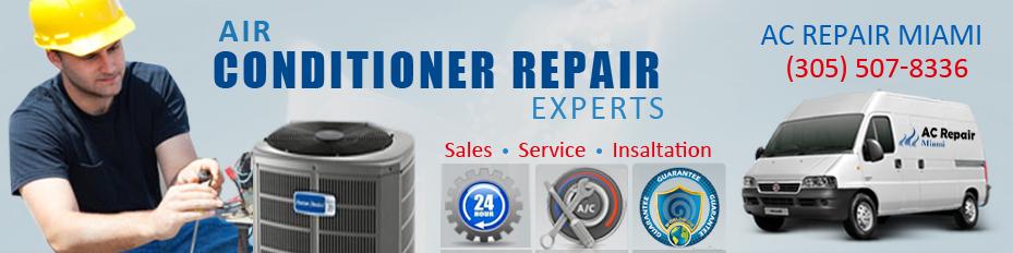 Air conditioning repair miami air conditioner repair sciox Gallery